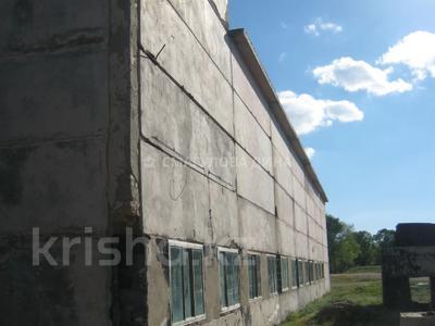 Цех по обработке гранита и два карьера за 100 млн 〒 в Алматинской обл. — фото 5