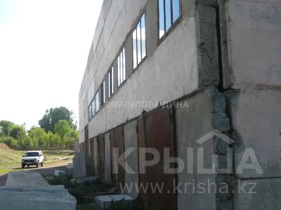 Цех по обработке гранита и два карьера за 100 млн 〒 в Алматинской обл. — фото 6