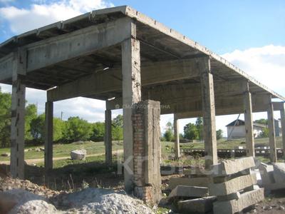 Цех по обработке гранита и два карьера за 100 млн 〒 в Алматинской обл. — фото 7