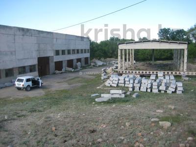 Цех по обработке гранита и два карьера за 100 млн 〒 в Алматинской обл. — фото 8