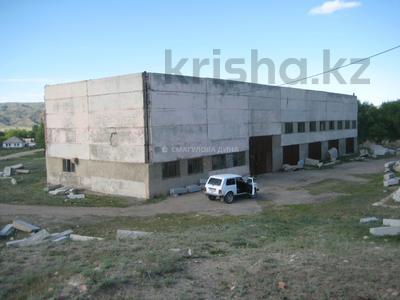 Цех по обработке гранита и два карьера за 100 млн 〒 в Алматинской обл. — фото 9