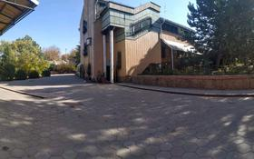 7-комнатный дом посуточно, 700 м², 50 сот., Талгарский тракт за 150 000 〒 в Алматы, Медеуский р-н
