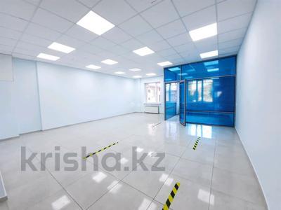 Помещение площадью 140 м², проспект Туран 19/1 за 400 000 〒 в Нур-Султане (Астана), Есиль р-н
