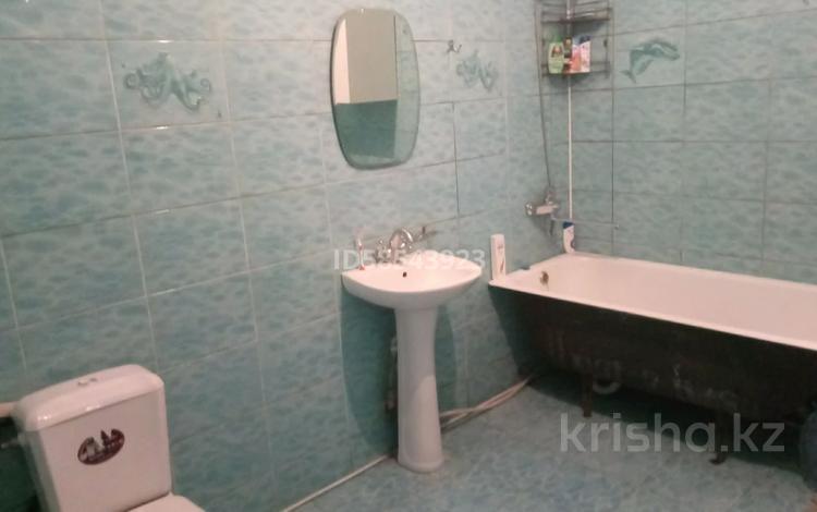 6-комнатный дом, 168 м², 8 сот., Достык 32 за 35 млн 〒 в Карасу-2