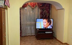 3-комнатная квартира, 71 м², 3/9 этаж, Абулхаир хана 72 за 18 млн 〒 в Актобе