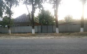 5-комнатный дом, 50.5 м², 20 сот., Астана. 87 за 7 млн 〒 в Тюлькубасе