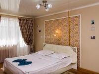1-комнатная квартира, 32 м², 2/5 этаж посуточно, Жамбыла Жабаева за 10 000 〒 в Петропавловске