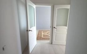 1-комнатная квартира, 42 м², 5/5 этаж, мкр. Батыс-2 за 10.8 млн 〒 в Актобе, мкр. Батыс-2