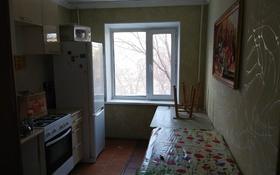 2-комнатная квартира, 68 м², 3/5 этаж, Ыкылас Дукенулы 34/1 за 17.7 млн 〒 в Нур-Султане (Астана), Сарыарка р-н