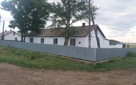 6-комнатный дом, 110 м², 15 сот., Жуматаева 21а за 5 млн 〒 в Карагандинской обл.