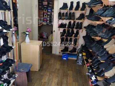Бутик площадью 16 м², Переулок Джамбула за 1.5 млн 〒 в Костанае — фото 10