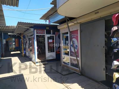 Бутик площадью 16 м², Переулок Джамбула за 1.5 млн 〒 в Костанае — фото 2