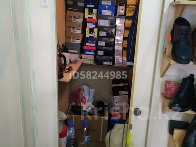 Бутик площадью 16 м², Переулок Джамбула за 1.5 млн 〒 в Костанае — фото 9