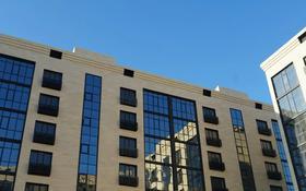3-комнатная квартира, 111 м², Абулхаир Хана 41 за ~ 38.3 млн 〒 в Атырау