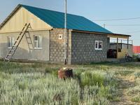 4-комнатный дом, 90 м², 8 сот., Абылай хана 144 — Турара Рыскулова за 17.5 млн 〒 в Уральске