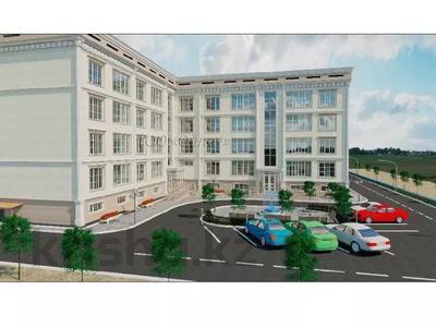 2-комнатная квартира, 61.71 м², 29а мкр, 29а мкр за ~ 4.9 млн 〒 в Актау, 29а мкр