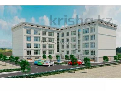 2-комнатная квартира, 61.71 м², 29а мкр, 29а мкр за ~ 4.9 млн 〒 в Актау, 29а мкр — фото 2