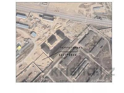 2-комнатная квартира, 61.71 м², 29а мкр, 29а мкр за ~ 4.9 млн 〒 в Актау, 29а мкр — фото 5