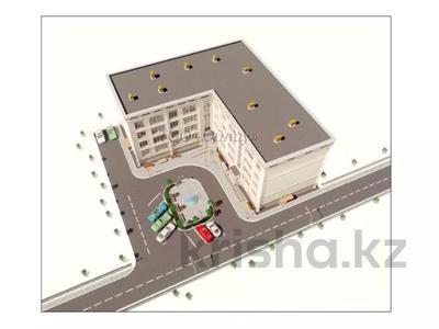 2-комнатная квартира, 61.71 м², 29а мкр, 29а мкр за ~ 4.9 млн 〒 в Актау, 29а мкр — фото 6