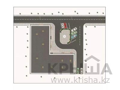 2-комнатная квартира, 61.71 м², 29а мкр, 29а мкр за ~ 4.9 млн 〒 в Актау, 29а мкр — фото 7