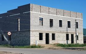Здание, площадью 645 м², Зачаганск за ~ 40 млн 〒 в Уральске