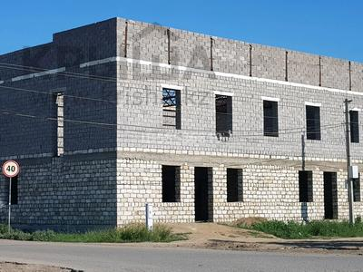 Здание, площадью 645 м², Зачаганск за 26 млн 〒 в Уральске
