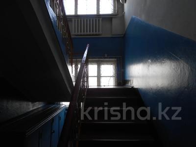Здание, площадью 1198 м², Администритвный городок 11/1 за 47 млн 〒 в Павлодаре — фото 5