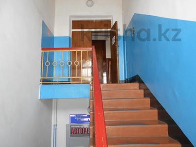 Здание, площадью 1198 м², Администритвный городок 11/1 за 47 млн 〒 в Павлодаре — фото 6