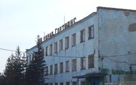 Здание, площадью 1198 м², Администритвный городок 11/1 за 47 млн 〒 в Павлодаре
