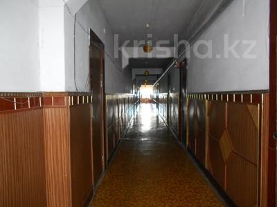 Здание, площадью 1198 м², Администритвный городок 11/1 за 47 млн 〒 в Павлодаре — фото 2