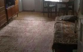 2-комнатная квартира, 55 м², 3/5 этаж, улица Галето 22 за 13 млн 〒 в Семее