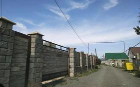 4-комнатный дом, 130 м², 5 сот., Приозерная 10а за 13.5 млн 〒 в Казцик