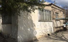 4-комнатный дом помесячно, 80 м², 12 сот., Бозарык 2 за 35 000 〒 в Шымкенте, Каратауский р-н