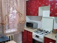 2-комнатная квартира, 45 м², 2/5 этаж помесячно, Ади Шарипова 93 — Карасай батыра за 120 000 〒 в Алматы