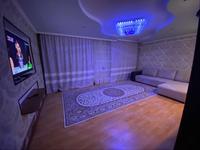 5-комнатный дом, 120 м², 6 сот., улица Железнякова за 17.5 млн 〒 в Семее