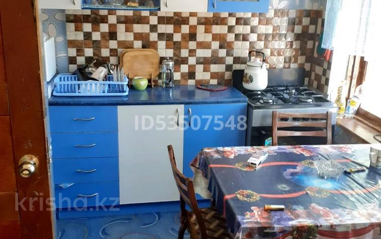 6-комнатный дом, 120 м², 6 сот., Касымбекова за 12 млн 〒 в Коксаеке