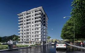 2-комнатная квартира, 95 м², Mahmutlar, Atatürk Cd. No:112, 07460 Alanya/Antalya, Турция 112 за ~ 35.9 млн 〒 в