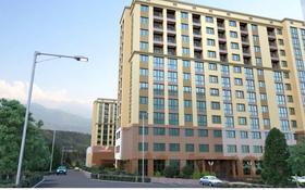 2-комнатная квартира, 61.6 м², Торайгырова — Мустафина за ~ 29.4 млн 〒 в Алматы, Бостандыкский р-н