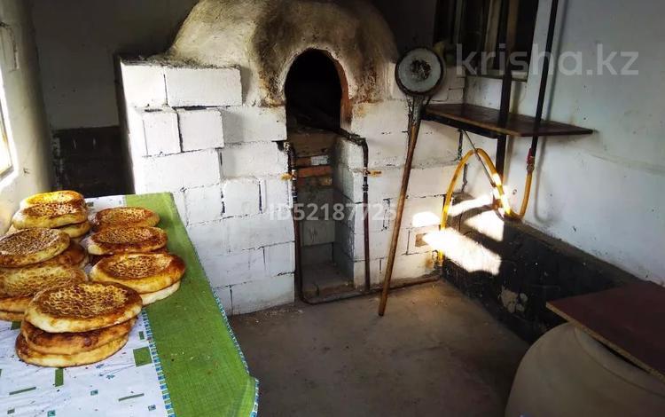 Закусочная с тандырном за 150 000 〒 в Алматы, Наурызбайский р-н
