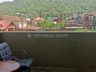 10-комнатный дом, 758 м², 17 сот., мкр Коктобе, Кыз Жыбек 49 за ~ 361.3 млн 〒 в Алматы, Медеуский р-н