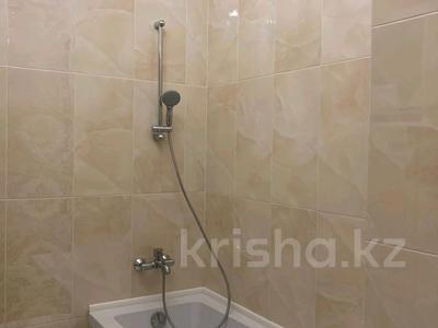 3-комнатная квартира, 110 м², 5/9 этаж помесячно, Иманбаевой 5 за 200 000 〒 в Нур-Султане (Астане)