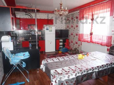 5-комнатный дом, 103 м², 8.83 сот., мкр Айгерим-1, Набережная 11 за 31 млн 〒 в Алматы, Алатауский р-н — фото 7