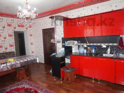 5-комнатный дом, 103 м², 8.83 сот., мкр Айгерим-1, Набережная 11 за 31 млн 〒 в Алматы, Алатауский р-н — фото 8