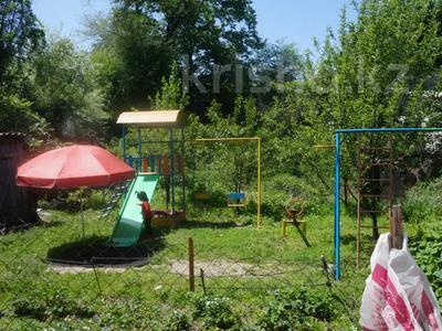 5-комнатный дом, 103 м², 8.83 сот., мкр Айгерим-1, Набережная 11 за 31 млн 〒 в Алматы, Алатауский р-н — фото 19