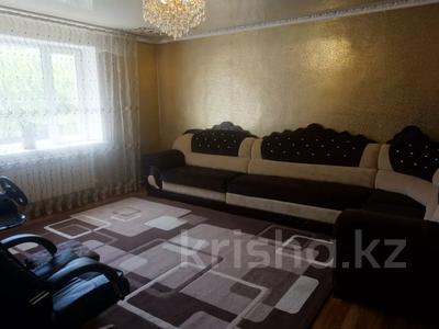 5-комнатный дом, 103 м², 8.83 сот., мкр Айгерим-1, Набережная 11 за 31 млн 〒 в Алматы, Алатауский р-н — фото 15