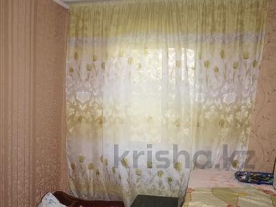 5-комнатный дом, 103 м², 8.83 сот., мкр Айгерим-1, Набережная 11 за 31 млн 〒 в Алматы, Алатауский р-н — фото 10