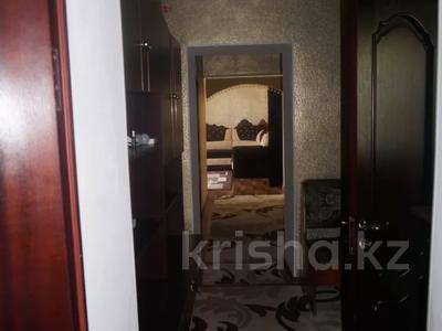 5-комнатный дом, 103 м², 8.83 сот., мкр Айгерим-1, Набережная 11 за 31 млн 〒 в Алматы, Алатауский р-н — фото 9