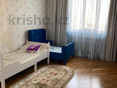 3-комнатная квартира, 112.2 м², 3/13 этаж, Розыбакиева — Левитана за 71 млн 〒 в Алматы, Бостандыкский р-н — фото 5