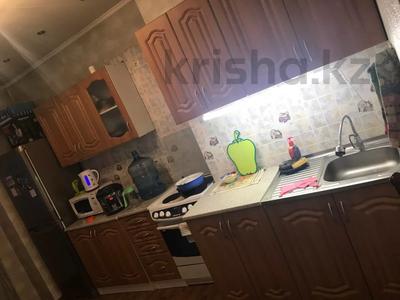 2-комнатная квартира, 64.2 м², 12/14 этаж, Сатпаева 20 за 21 млн 〒 в Нур-Султане (Астана), Алматы р-н