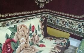 3-комнатная квартира, 60 м², 2/2 этаж помесячно, проспект Нурсултана Назарбаева за 60 000 〒 в Уральске